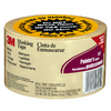 3M 0.94-in x 180-ft Wood Painter's Tape