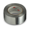 3M 1.88-in x 150-ft HVAC Tape
