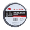3M 1.88-in W x 360-ft L HVAC Tape