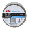3M 1.88-in x 32.7-ft Duct Tape
