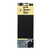 3M 5-Pack 4.1875-in W x 11.25-in L 180-Grit Commercial Drywall Sandpaper