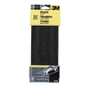 3M 2-Pack 120-Grit 4-1/475-in W x 11-1/4-in L Drywall Sandpaper