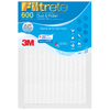 Filtrete Dust and Pollen Reduction Electrostatic Pleated Air Filter (Common: 14-in x 20-in x 1-in; Actual: 13.7-in x 19.6-in x 1-in)
