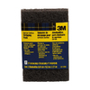 3M 2-Pack Heavy Duty Stripping Pad