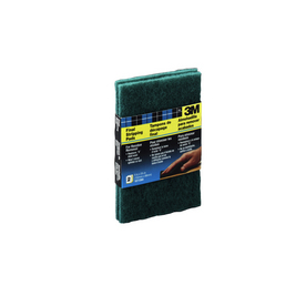 3M 2-Pack Final Stripping Pads