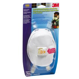 3M Sanding Respirator