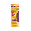 3M 2-Pack 220 Grit Flexible Finishing Pad