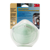3M 5-Pack Sanding Respirators