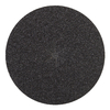 3M 7-in W x 7-in L Commercial Disc Sandpaper
