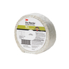 3M Packing Material R 1.88 4-in x 20.5-ft Unfaced Fiberglass Roll Insulation