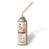 3M 12-oz Orange Sanded Paintable Specialty Caulk