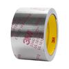 3M 2-1/2-in x 30-ft Pipe Wrap Tape