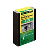 3M 3.75-in x 2.62-in Multi-Grade Pack Commercial Sanding Sponge