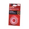 3M .5-in Two-Sided Tape