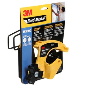 3M Tape Dispenser with Ladder Hook