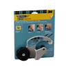 3M Masking Paper/Plastic and Tape Dispenser M1000