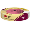 3M 1-in x 180-ft Wood Painter's Tape