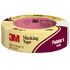 3M 1.5-in x 180-ft Wood Painter's Tape