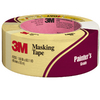 3M 2-in x 180-ft Wood Painter's Tape