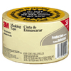 3M 0.94-in x 180-ft Painted Wood Painter's Tape