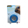 3M 0.94-in x 90-ft Painted Wood Painter's Tape