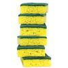 Scotch-Brite 6-Pack Cellulose Sponge