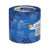 ScotchBlue 1.41-in Wood Painter's Tape