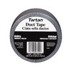 Tartan 1.88-in x 165-ft Duct Tape