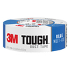 3M 1.88-in x 165-ft Blue Duct Tape