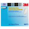3M 10-Pack All-Purpose Safety Mask