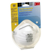 3M 3-Pack Sanding Respirator