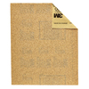 3M 20-Pack 100-Grit 9-in W x 11-in L Detail Sandpaper