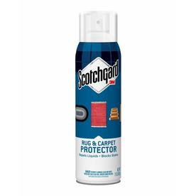 Scotchgard 17-oz Carpet Cleaner