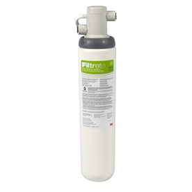 Filtrete Advanced Under Sink Water Filtration Kit
