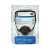 3M Reusable Painting Safety Mask