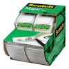 Scotch 2-Roll 3/4-in x 29.16-ft Clear Packing Tape with Dispenser