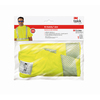 3M Fluorescent Yellow Large T-Shirt