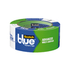 ScotchBlue 1.88-in x 180-ft Trim Painter's Tape