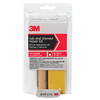 3M Caulk Tub and Shower Repair Kit