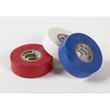 Scotch 3-Pack 3/4-in x 40-ft Professional Electrical Tape