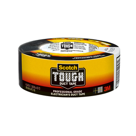 3M 1-7/8-in x 135-ft Professional Electrical Tape