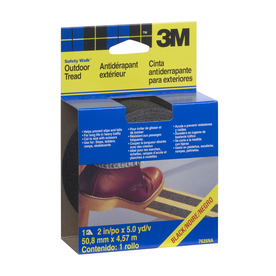 3M Step and Ladder Tread