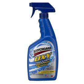 Scotchgard 32-oz Carpet Cleaner