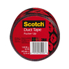 Scotch 1.88-in x 30-ft Duct Tape