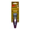 3M 2.5-in x 4.5-in Detail Sanding Tool Hand Sander