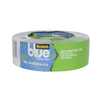 3M 1.41-in Multi-Surface Painter's Tape