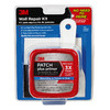 3M Drywall Repair Kit