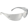 3M Safety Eyewear Clear/Af