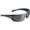 3M Safety Eyewear Grey/Grey/Sr