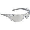 3M Safety Eyewear Clr/Clr/Sr